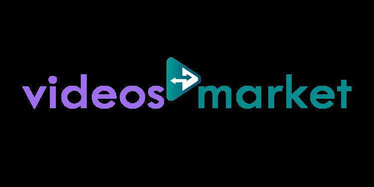 Videos Market