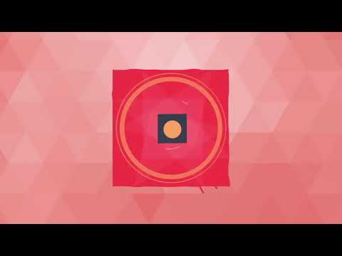 Motion Shape Elements (Videohive After Effects Templates)