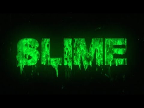 Slime Title Opener (15 pack) (Videohive After Effects Templates)