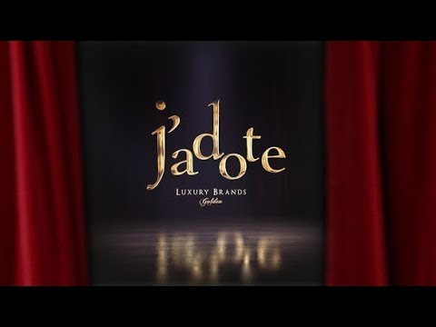 Curtain Cinema Logo Reveal (Videohive After Effects Templates)