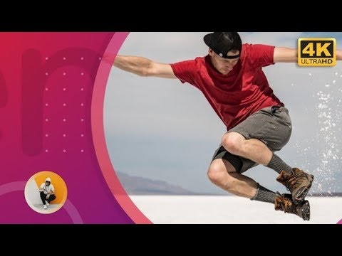 Short Circles Intro (Videohive After Effects Templates)