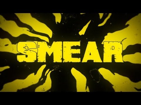 Smear Title Opener (Videohive After Effects Templates)