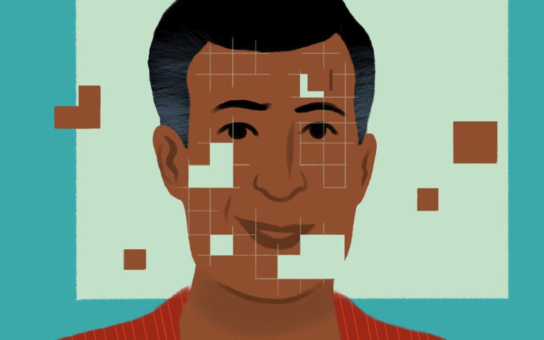 Detecting the Models Behind Deepfakes
