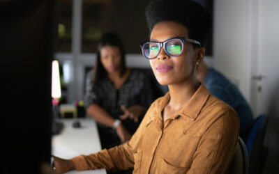 Increasing Diversity in Innovation