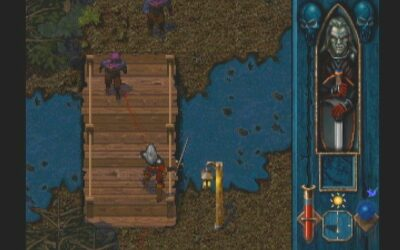 10 Video Game Series That Deserve to Be Resurrected